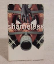 Virgin's Shameless Promotional Tool Vol 2 - Cassette 1994