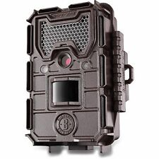 Bushnell Trophy Cam Essential E2 HD Scouting Game Trail Camera - 119836C
