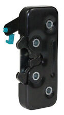 FREIGHTLINER Upper Door Latch, LH Columbia / FLD