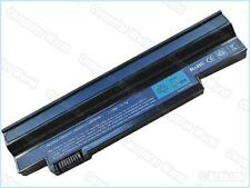 [BR4828] Batterie ACER Aspire one 532H-2Db-BT - 5200 mah 11,1v
