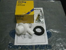 MK1 TWIN CAM RS1600 MEXICO MK2 ESCORT RS2000 GEN GIRLING NOS BRAKE SERVO VALVE