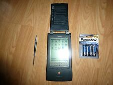 VINTAGE APPLE Newton Message Pad 120