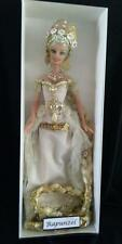 Rapunzel Princess of the Tower ~ Barbie doll OOAK Elegant Classic Version