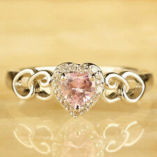 Haunted Spiritual Loving Incomparable Female Pink Djinn RING Real Magick Witch