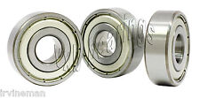 Shimano Curado Cu-201e7 Baitcaster Bearing set Fishing Ball Bearings Rolling