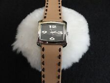 Pretty Ladies Nine & Co. Quartz Watch