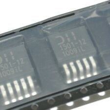 AP1501-12K5L-13 Diodes Conv DC-DC Single Step Down 4.5V to 40V 6-Pin [QTY=1]
