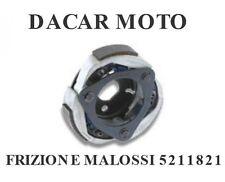 5211821 EMBRAGUE MALOSSI PIAGGIO FLY 125 4T (LEADER M422M)