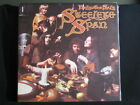 Steeleye Span. Below The Salt. 33 lp Gatefold Record Album. 1972.