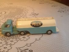 Corgi Bedford TK Milk Articulated Tanker Lorry Reduct £90 to £70.00
