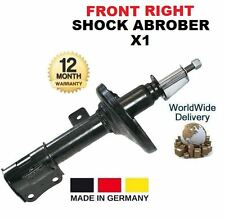 FOR SUZUKI LIANA 1.4 DDiS 2004-- ON NEW FRONT RIGHT SHOCK ABSORBER