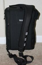 Think Tank Sling-O-Matic 20 Camera Bag