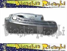 57326R PEDALINO POGGIAPIEDI SINISTRO VESPA 125 250 GTS - BICASBIA