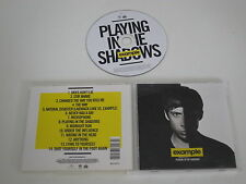 EXAMPLE/PLAYING IN THE SHADOWS(UNIVERSAL/MINISTRY OF SOUND 06025 1781573) CD A