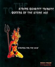 Strings For The Deaf: The String Quartet Tribute to Queens of the Stone Age 2004