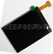 NEW LCD Display Screen For Nokia N82 N77 N79 E66 6210N N78 E75 E55 5330 5730