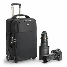 Think Tank Photo Airport Security V3.0. U.S. Authorized Dealer