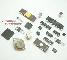 MC33063P1 - Switching Regulator - Single Ended Controller / 8 Pin Dip