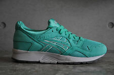Asics x Ronnie Fieg Gel Lyte 5 'Mint Leaf' 6.5 UK