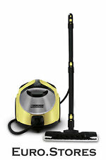 Karcher SC 5.800 C Steam Cleaner Made in Germany GENUINE NEW