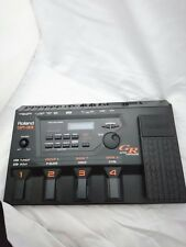 Roland GR-33  Guitar Synthesizer   [Excellent--]