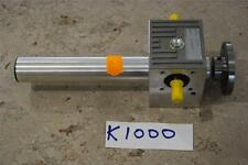 MULI 1 GEAR SPINDLE DRIVE  1125178  STOCK#K1000