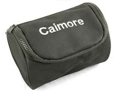 Caimore Partitioned Reel & Spool Case - New & Unused