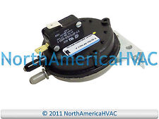 Nordyne Intertherm Miller Furnace Vent Air Pressure Switch 632453 632453R 0.20""