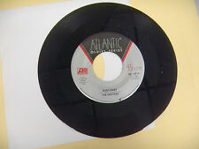 THE DRIFTERS  ruby baby / under the boardwalk  OLDIES SERIES  NEW OLD STOCK 45