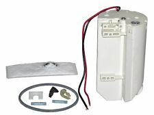 Fuel Pump for 1990-1996 FORD F-150 V8-5.0L 5.8L 4.9L for 18 Gal. Rear Steel Tank