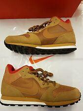 Bnwt men's Nike MD Runner 2 MID trainers size UK 6 (EUR 40)