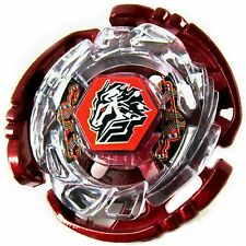 DS Cyber Pegasus (Pegasis) 4D Metal Fight Beyblade (Astro Spegasis) - USA SELLER
