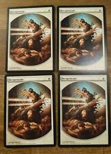 4x reciprocate-playset-promo Full Art