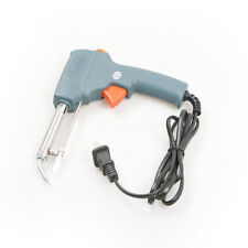 AC220V 60W Automatic Boost tin Soldering Iron Professional Electric Gun Kit