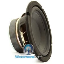 "FOCAL 6.5"" SUBWOOFER FOR HOME OR CAR AUDIO USE REPLACES XS 2.1 SUB SPEAKER"
