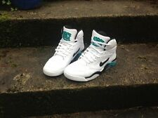 nike Air Force 180 mid basketball retro high hi