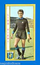# CALCIATORI PANINI 1969-70 - Figurina-Sticker - VIERI - INTER -Rec