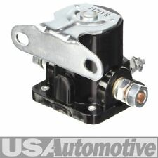 STARTER SOLENOID FOR FORD CUSTOMLINE/DEL RIO WAGON/FAIRLANE/FALCON 1956-1970