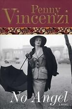 No Angel by Penny Vincenzi (2004, Paperback)
