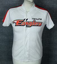 BIG BANG #23 HANWHA EAGLES SOUTH KOREA BASEBALL JERSEY YOUTHS SMALL NEPOS RARE