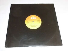 "TIME BANDITS - I'm only shooting love - 1983 UK 12"" vinyl single"