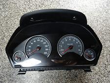 Original BMW M3 F80 M4 F82 F83 M Sport Tacho Tachometer Kombiinstrument 9272664