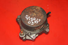 SAAB 93 1.9 TID 2005 Z19DTH FUEL VACUUM PUMP CHEAP BARGAIN