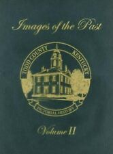 Todd County, Kentucky Pictorial History, Volume 2 : Images of the Past (2004,...