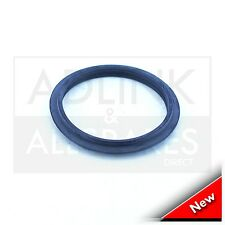 WORCESTER GREENSTAR 24 28 30 FLUE TUBE UPPER TOP EXHAUST SEAL each 87110043210