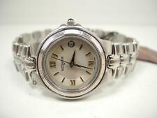 NEW OLD STOCK  LADIES WITTNAUER  WRISTWATCH BY LONGINES.
