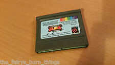 SNK vs Capcom tarjeta Fighter choque Neo Geo Pocket Color Nuevo