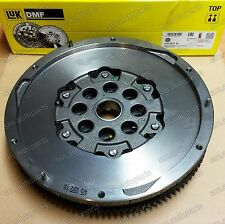 LUK Dual Mass Flywheel For Citroen Jumper Peugeot Boxer MK3 2.2 HDi 415037210