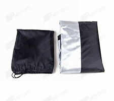 Motorcycle Cover Harley-Davidson Dyna Softail Sportster Road King Electra Glide