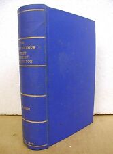 The Life of Arthur First Duke of Wellington by The Rev. G.R. Gleig 1862